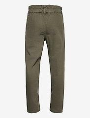 Mango - MOLLY - jeans - khaki - 1