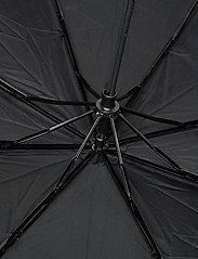 Mango - BASIC - paraplyer - black - 2