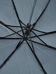 Mango - BASIC - paraplyer - blue - 2