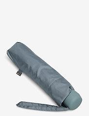 Mango - BASIC - paraplyer - blue - 3