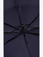 Mango - BASIC - paraplyer - navy - 2