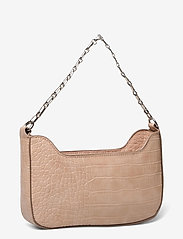 Mango - LUCY - handväskor - nude - 2