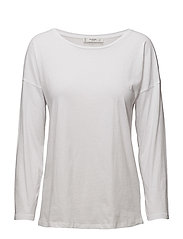 Mango - Long Sleeve T-Shirt