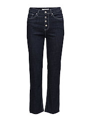 Straight Lis jeans