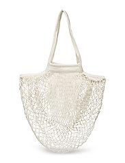 Mango - Net Bag