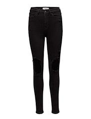 Soho skinny jeans - OPEN GREY