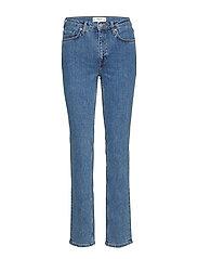 Straight jeans Anna