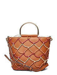 Bucket Net Bag