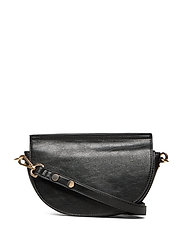 Baguette bag - BLACK