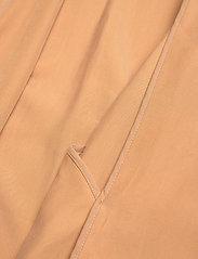 Mango - GUARDAPO - trenchcoats - peach - 4
