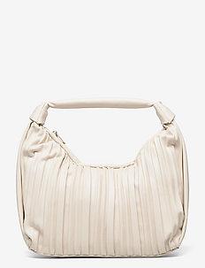 AMORINO - handväskor - beige