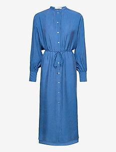 FLORENCE - hverdagskjoler - blue