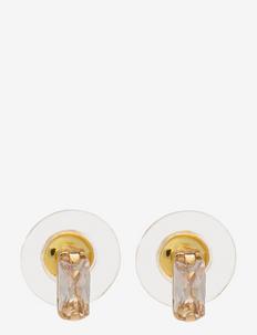 DIANA - Ørestikker - gold