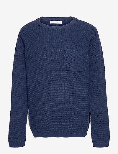 GOOFY - trøjer - blue