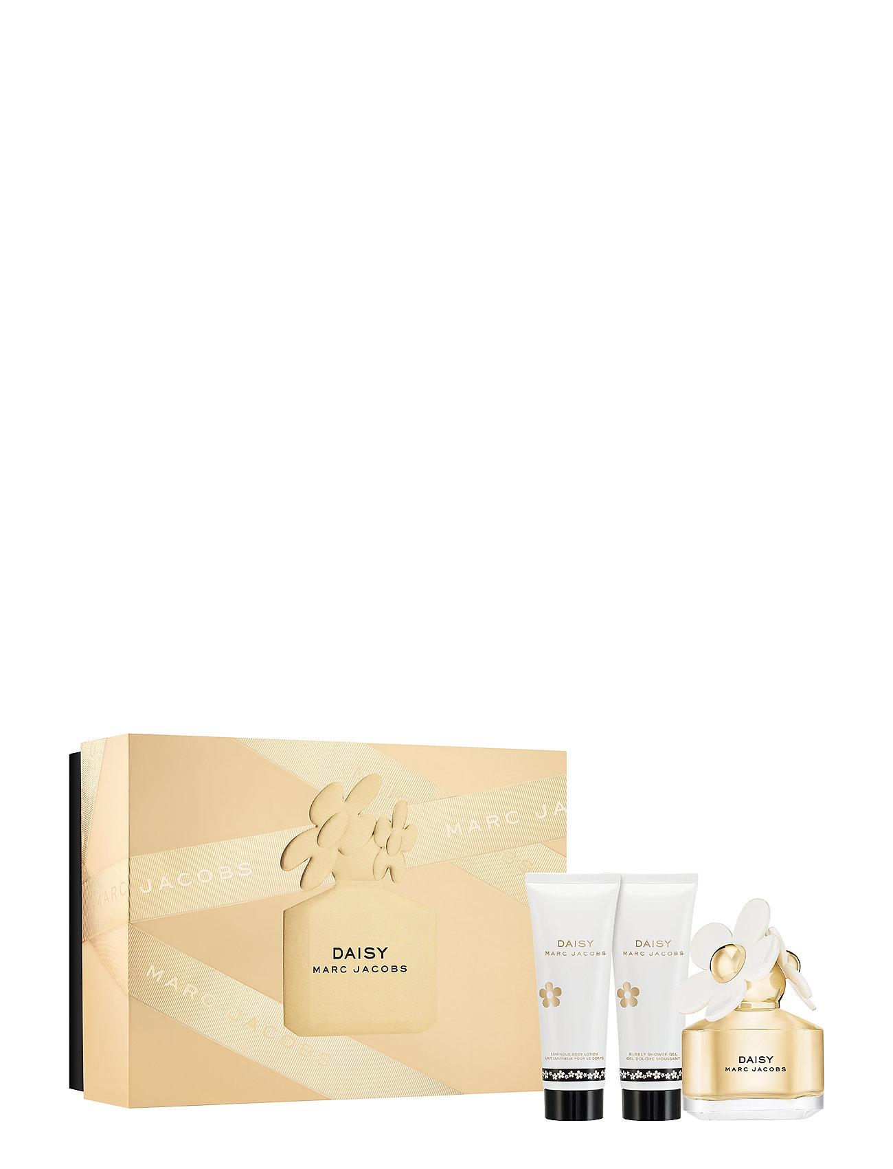 Marc Jacobs Fragrance DAISY EDT 50ML/BL 75ML/SG 75ML - NO COLOR
