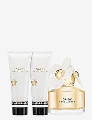 Marc Jacobs Fragrance - DAISY EDT 50ML/BL 75ML/SG 75ML - parfymset - no color - 1