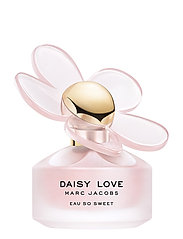 DAISY LOVE EAU SO SWEETEAU DE TOILETTE