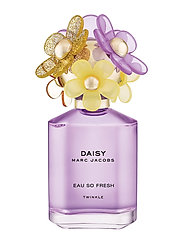 DAISY EAU SO FRESH TWINKLE EAU DE TOILETTE - NO COLOR