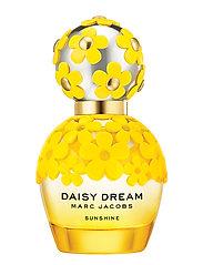 DAISY DREAM SUN EAU DETOILETTE - NO COLOR