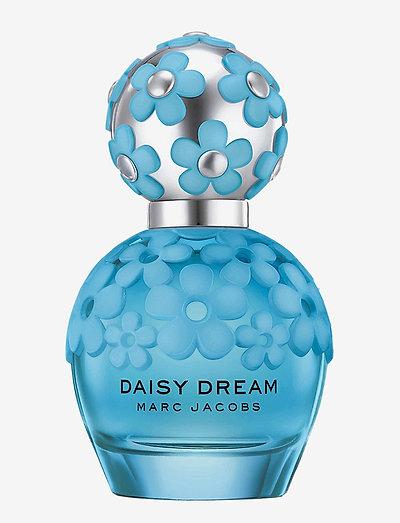 DAISY DREAM EAU DE PARFUM - eau de parfum - no color