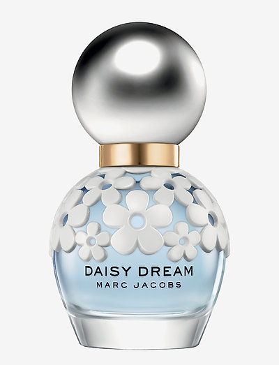 DAISY DREAM EAU DE TOILETTE - parfyme - no color