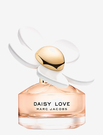 DAISY LOVE EAU DE TOILETTE - hajuvesi - no color