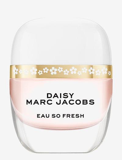 DAISY EAU FRESH EAU DETOILETTE - parfume - no color