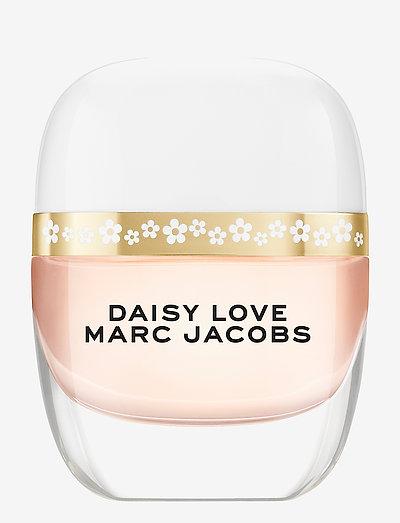 DAISY LOVE EAU DE TOILETTE - parfume - no color