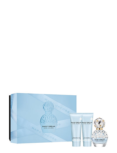 DAISY DREAM EDT 50ML/BL75ML/SG 75ML - NO COLOR
