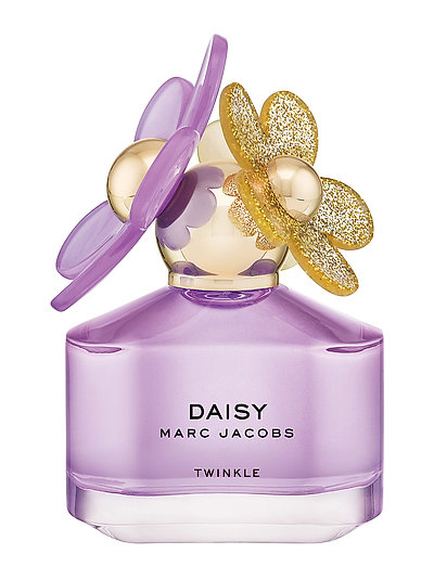 DAISY TWINKLE EAU DE TOILETTE - NO COLOR