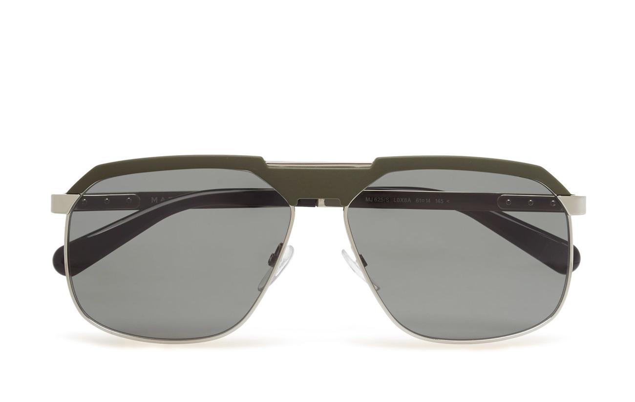 Jacobs Mj 625 BkMarc Sunglasses srutkhk QxBECoWerd