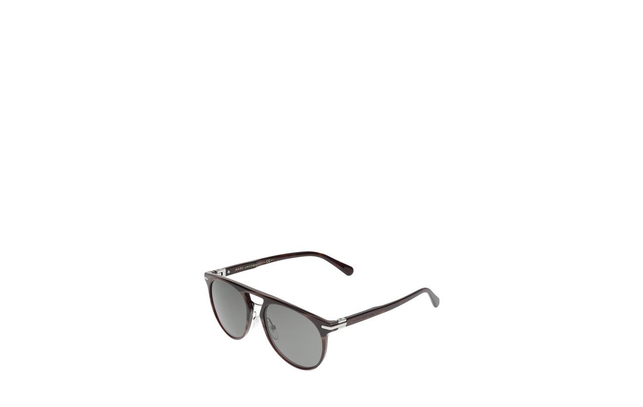 627 Mj sredhornhvMarc Jacobs Sunglasses tQrhsd