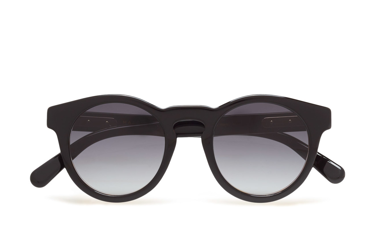 628 sbkhav BlkMarc Sunglasses Mj Jacobs IEDH9YW2e