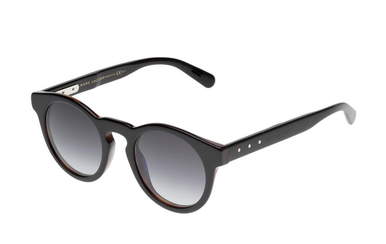 628 BlkMarc Sunglasses sbkhav Jacobs Mj Fl1c3TJK