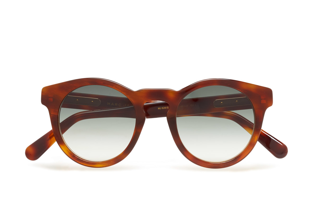 HoneyMarc Sunglasses 628 shvn Jacobs Mj 0yNmv8nOw