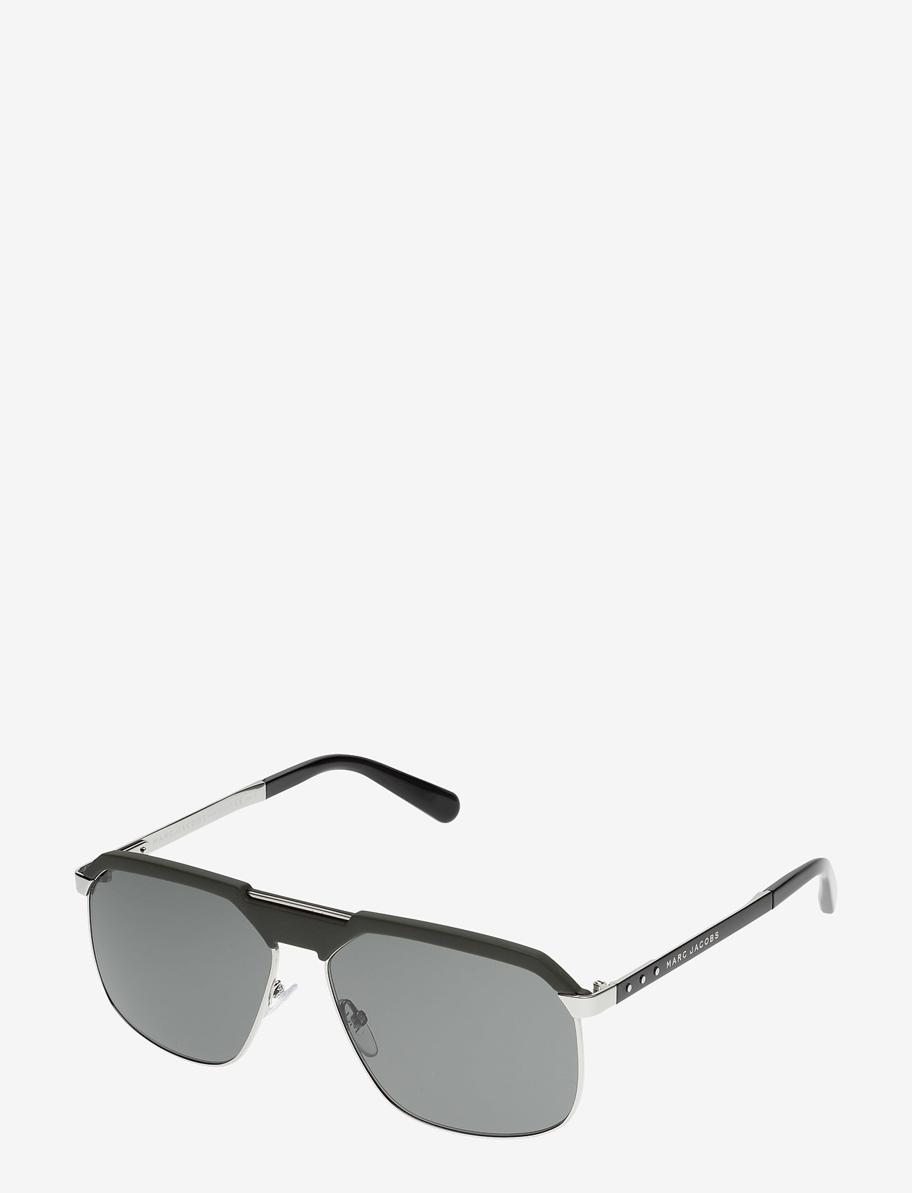 Marc Jacobs Sunglasses  MJ 625/S - Sonnenbrillen