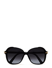b601ed7a8de Marc Jacobs Sunglasses