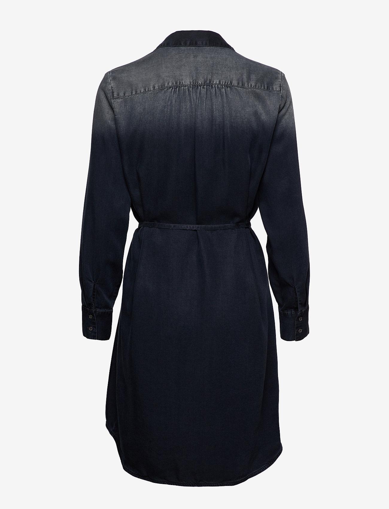 Marc O\'polo Dress - Robes