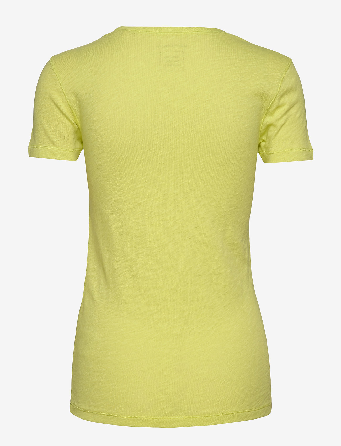 T-shirts Short Sleeve (Juicy Lime) - Marc O'Polo EuG7YQ