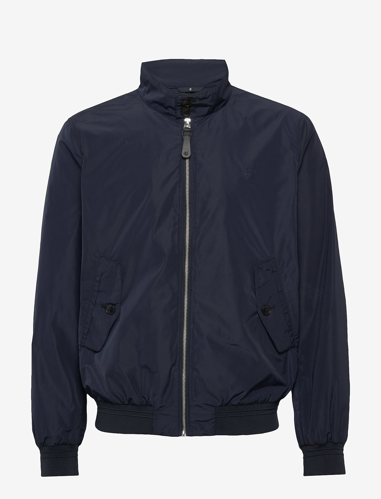 Woven Outdoor Jackets (Total Eclipse) (97.47 €) - Marc O'Polo wY3Bx
