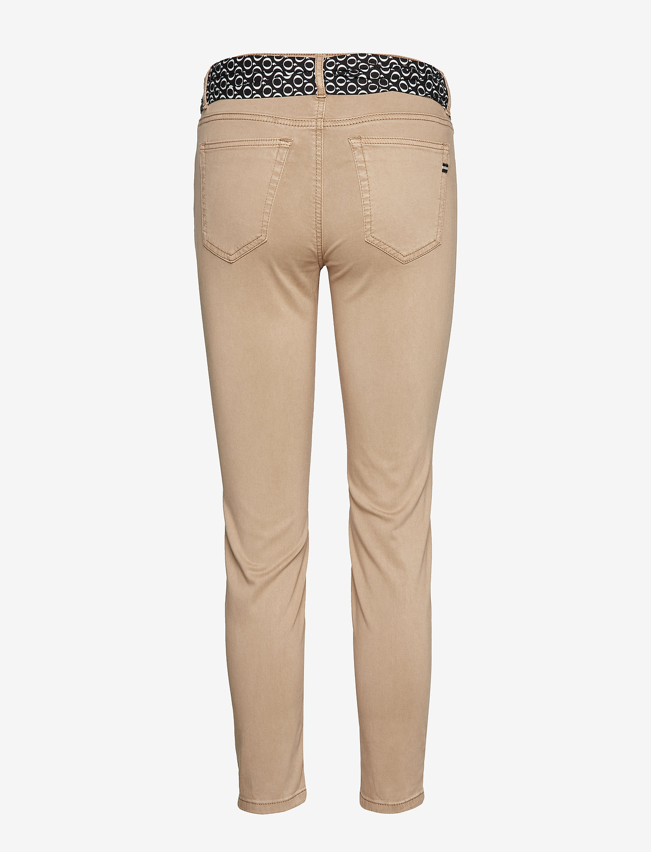 Marc O'Polo - Jeans - slim jeans - norse sand - 1