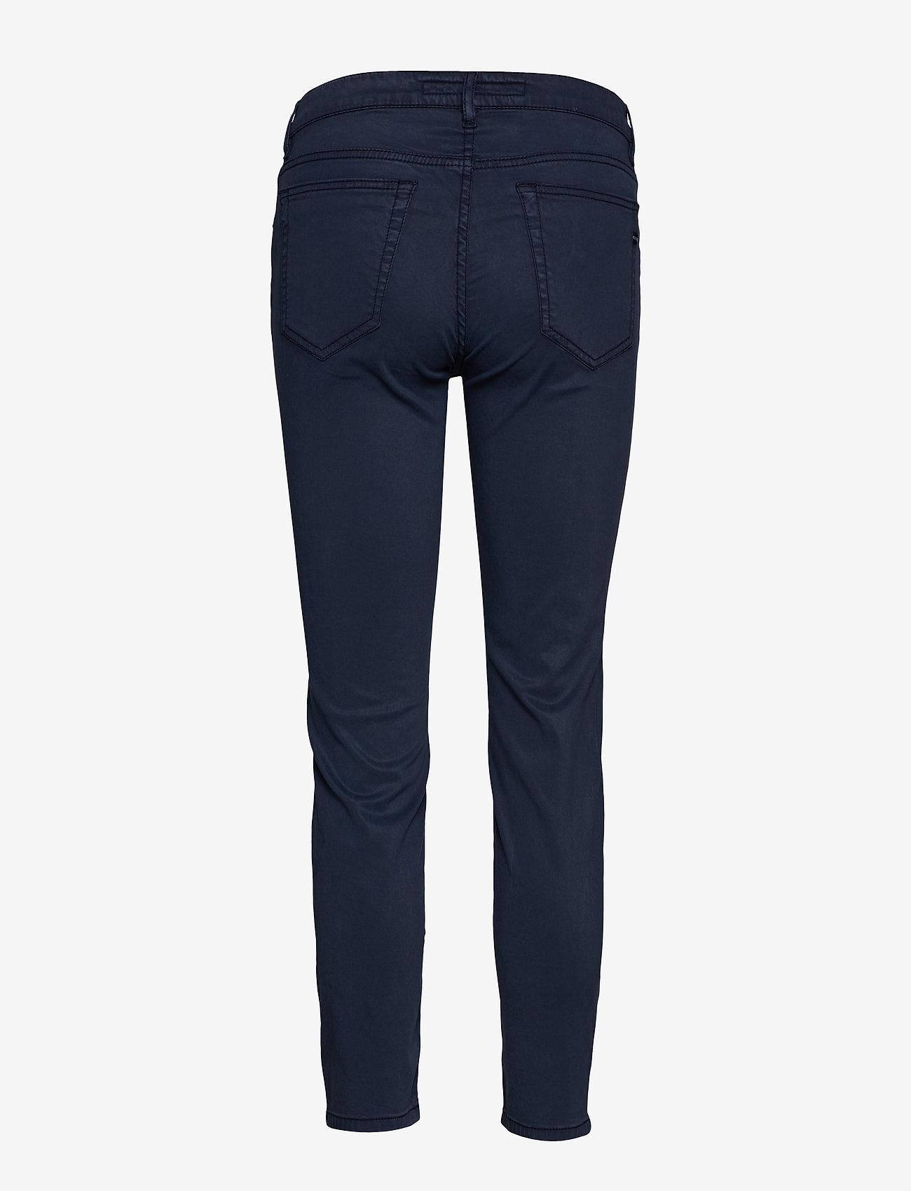 Marc O'Polo - Jeans - skinny jeans - deep atlantic - 3