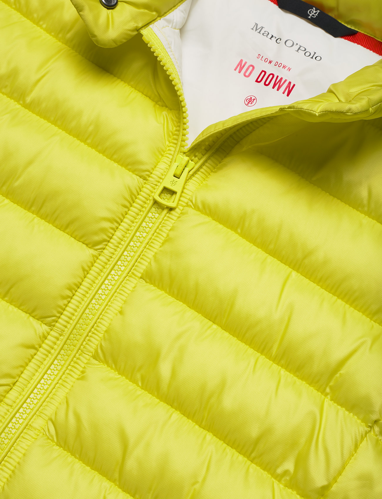 No Down Slow Down (Juicy Lime) (74.98 €) - Marc O'Polo Q1hqC