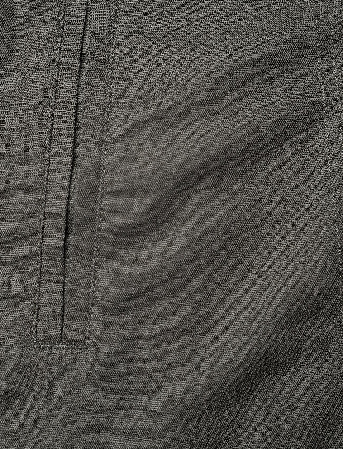 Marc O'Polo Overall, regular fit, uitility styl - Kombinezony CLEAR FERN - Kobiety Odzież.