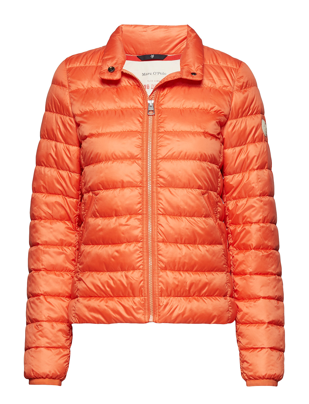 Marc O'Polo WOVEN OUTDOOR JACKETS