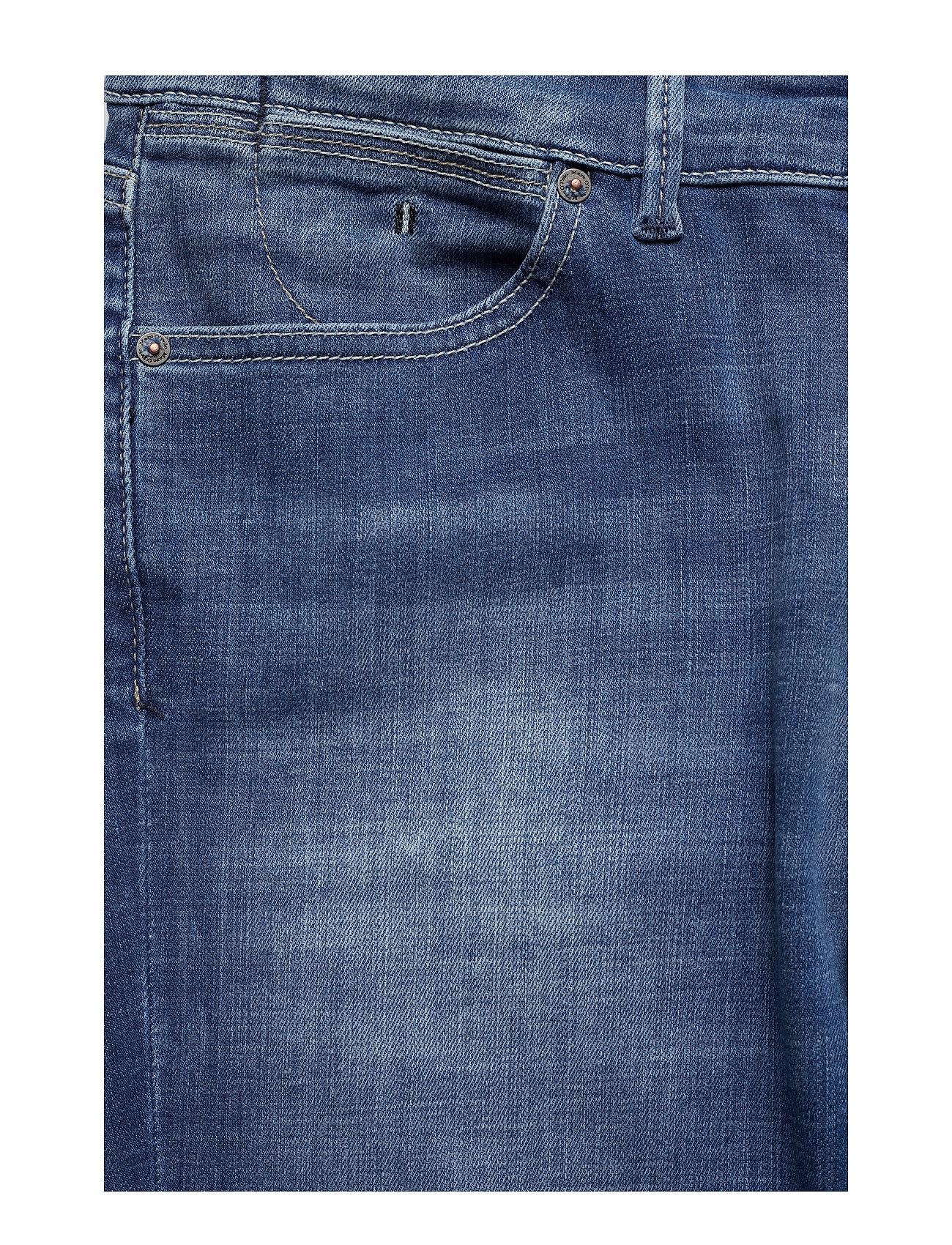 Trousersplay Blue WashMarc O'polo Denim With NvmwOn80
