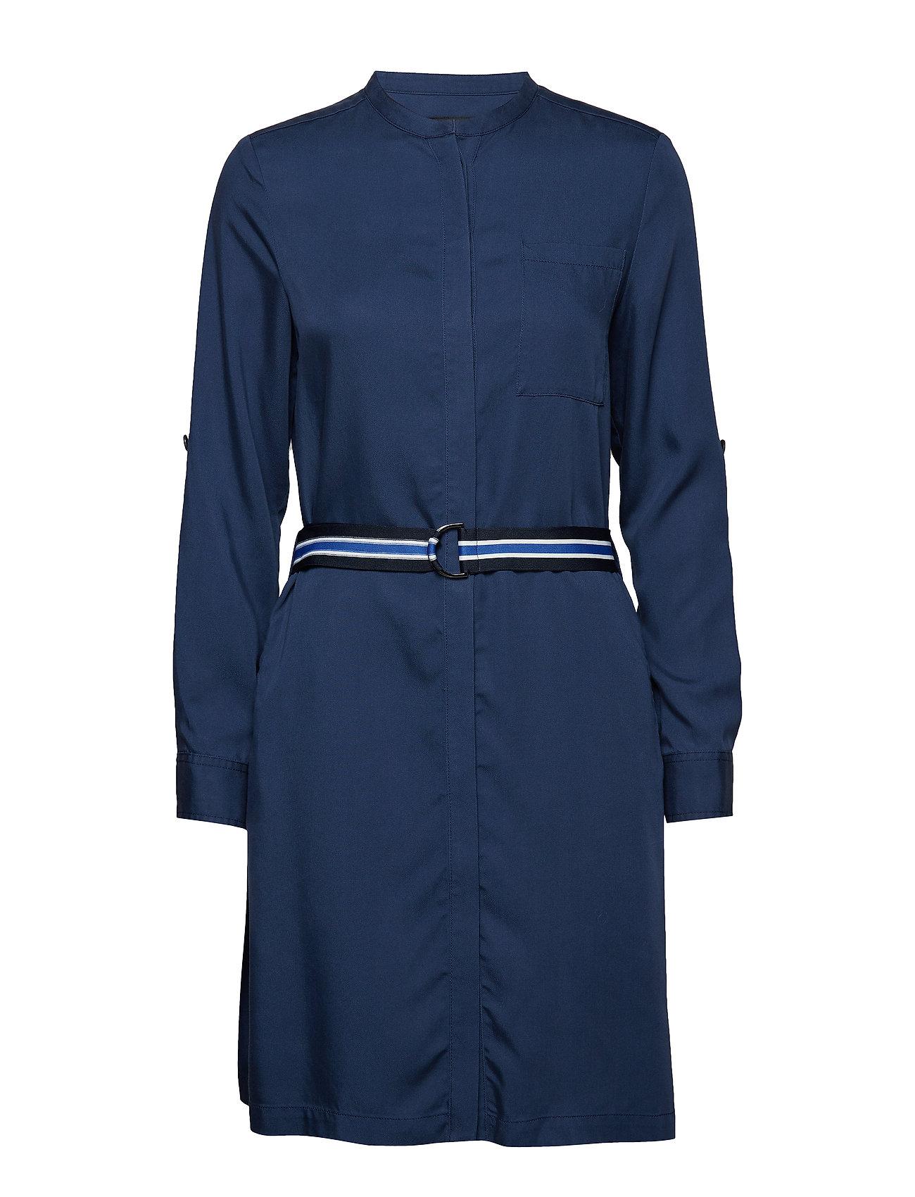 InkMarc Dresstinted InkMarc O'polo Dresstinted Dresstinted O'polo Dresstinted O'polo InkMarc O'polo InkMarc Dresstinted pVSUzM