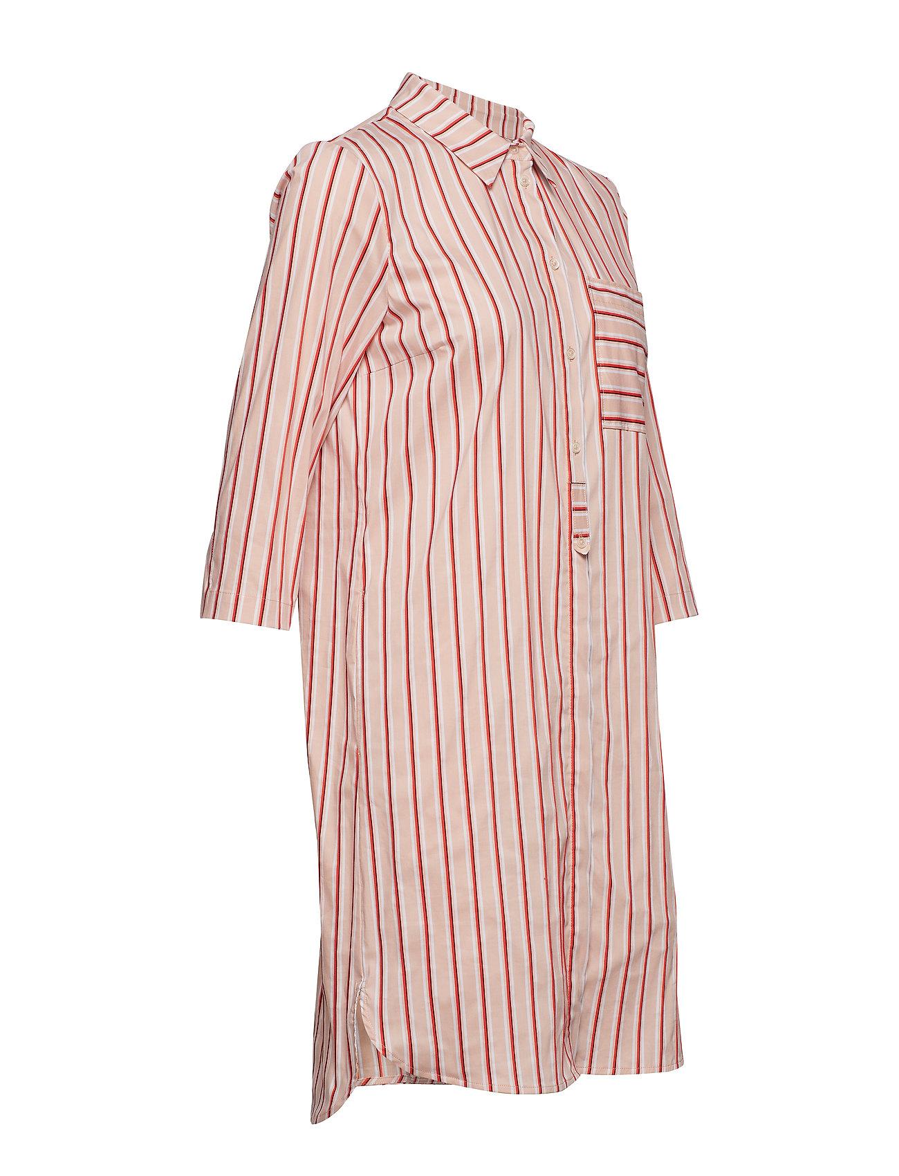 Style Style Shirt Style DresscomboMarc Style O'polo Shirt O'polo DresscomboMarc DresscomboMarc Shirt Shirt O'polo J13TFclK
