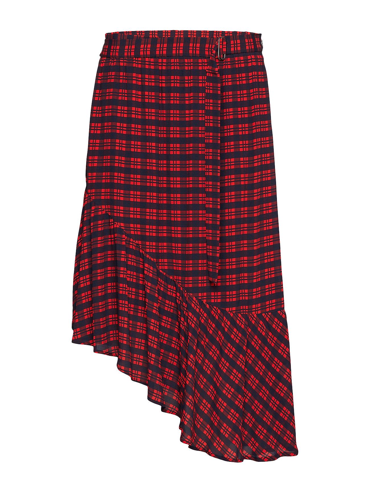 Marc O'Polo Skirt - COMBO
