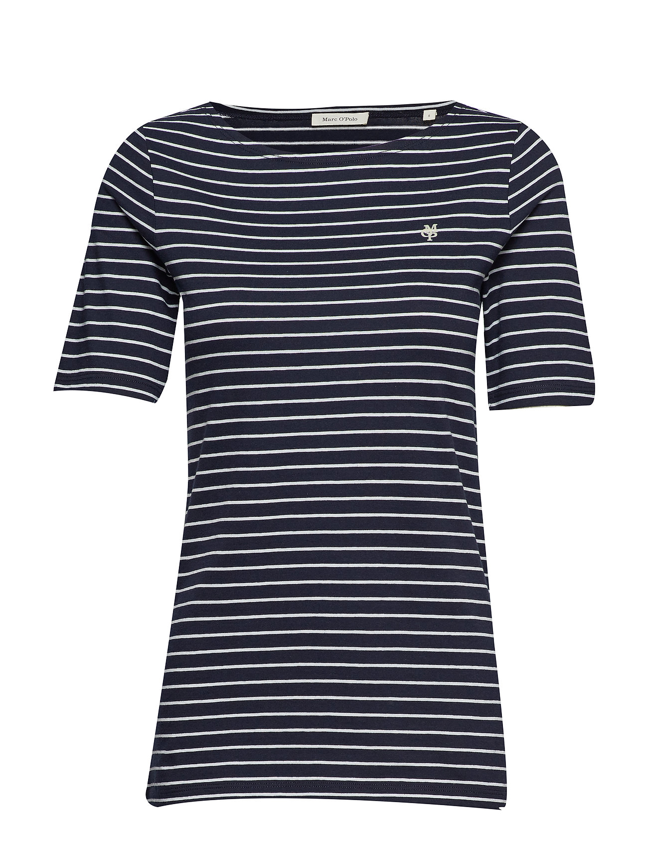 Marc O'Polo T-shirt Short Sleeve - COMBO